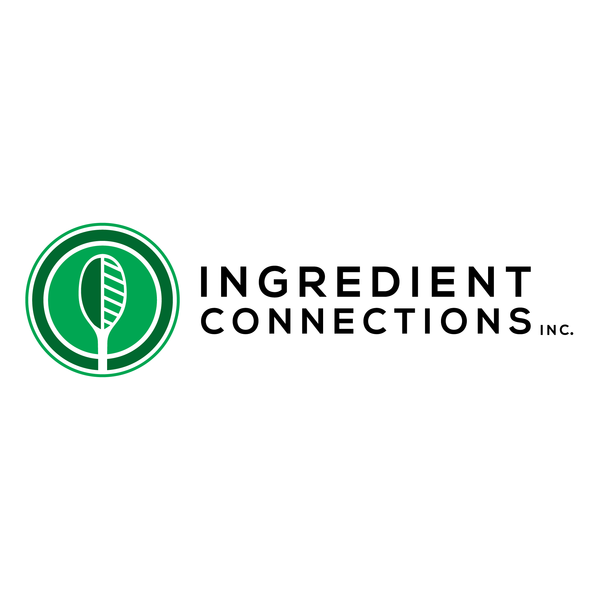 Ingredient Connections